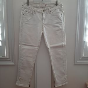 NEW Levi's Straight Jeans